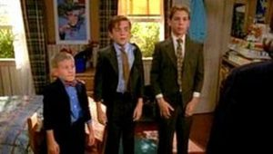Malcolm in the Middle: S01E11