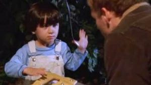 Malcolm in the Middle: S07E07