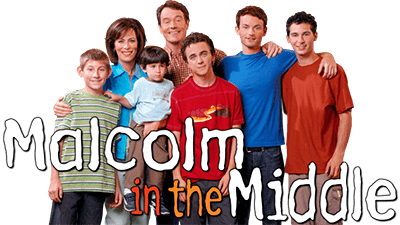 Watch Malcolm in the Middle Online | Full Episodes in HD FREE