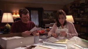 Malcolm in the Middle: S04E17