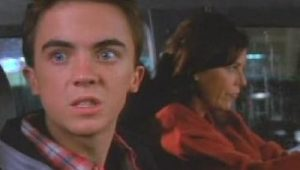 Malcolm in the Middle: S04E16