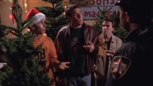 Malcolm in the Middle: S05E07
