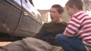 Malcolm in the Middle: S02E22