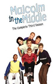 watch malcolm in the middle online free full episodes megavideo