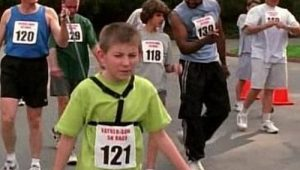 Malcolm in the Middle: S05E20