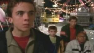 Malcolm in the Middle: S02E23