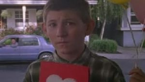 Malcolm in the Middle: S07E09