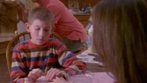 Malcolm in the Middle: S06E09