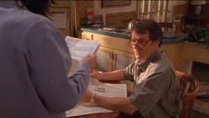 Malcolm in the Middle: S03E20