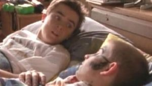 Malcolm in the Middle: S02E21