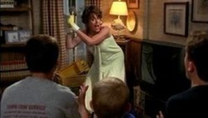 Malcolm in the Middle: S01E02