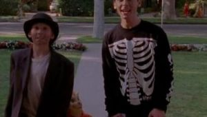 Malcolm in the Middle: S07E04